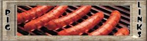 Pig Links